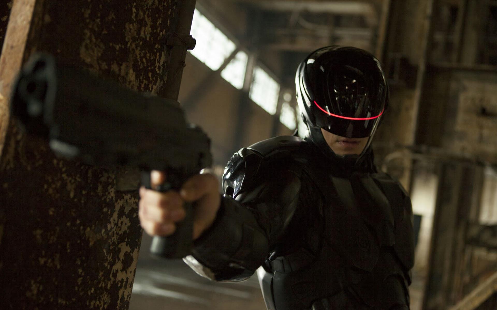New-Robocop-2014-Movie-Wallpaper