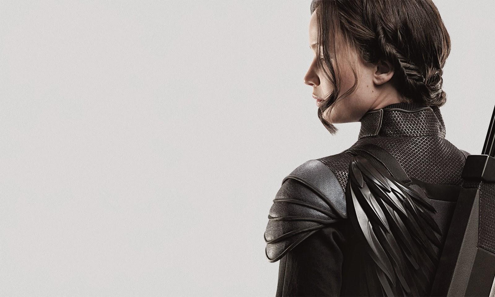 The-Hunger-Games-Mockingjay-–-Part-1-Jennifer-Lawrence-9