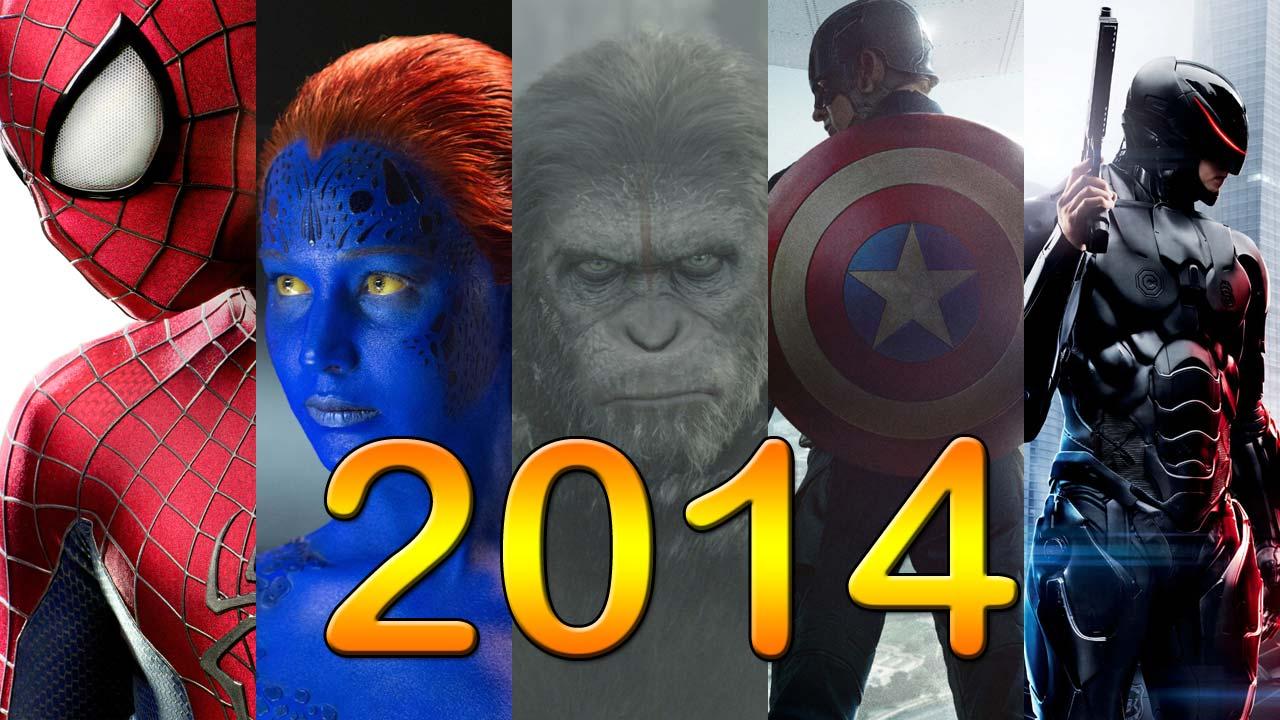 drh-1280x720-the-best-movies-of-2014-so-far-creator-favorites-kyle-watkins-favorite-2014-movies