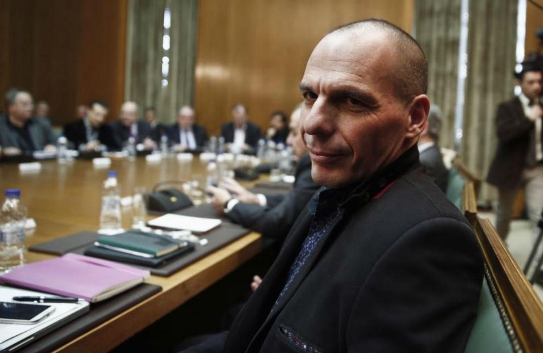 varoufakis_rt_img