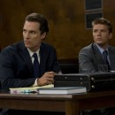 2011_the_lincoln_lawyer_001