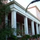 Panteion_University_old_building