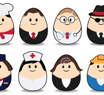 επάγγελμα-αυγών-20588031