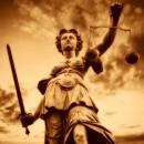 ανάλυσε το δικαιοσύνη