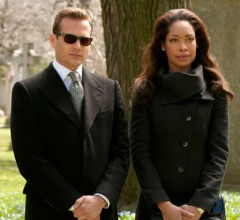 jessica-pearson-gina-torres-suits-2