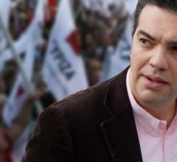 mediadefaultimagessyriza-tsipras-alexis_14