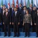 Στην-Σύνοδο-κορυφής-για-την-κλιματική-αλλαγή-που-γίνεται-στο-Παρίσι-ο-Βλαδιμίρ-Πούτιν-ξεκαθάρισε-την-θέση-του