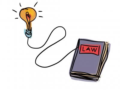 Law-By-Design-Redesign-lightbulb-illustration