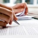 o-WRITING-BUSINESS-PLAN-facebook