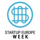Logo-Startup-WEEK-01-1453541736-1453811259