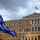 sigentrosis-sto-syntagma_attikipress-1-765x510