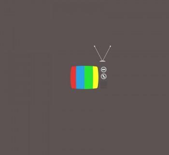 Σοβαρές οι επιφυλάξεις προς τον περιορισμό των τηλεοπτικών αδειών σε τέσσερις