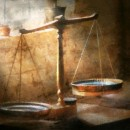 lawyer-scale-balanced-law-mike-savad