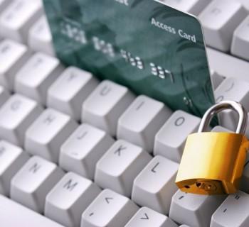 securite-numerique-oberthur-technologies-acquiert-nagraID-security