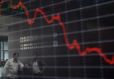 χρηματιστήριο σύμβαση  χρηματιστηριακής παραγγελίας