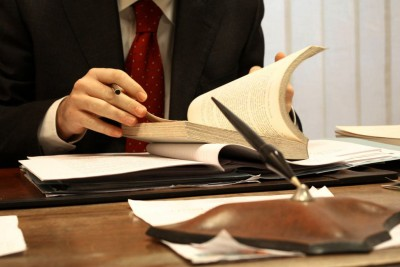 δικηγόροι αποχή