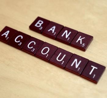 bank_account