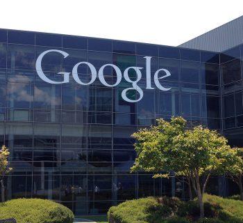 google-hq-1600
