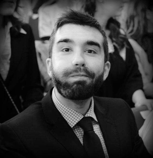 ανάλυσε το Σπύρος Σκιαδόπουλος Δικηγόρος Κέρκυρας