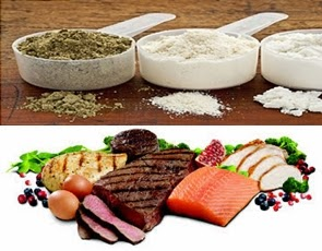 proteinsupplements-vs-proteinfoods