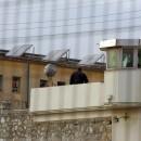Ποιο είναι το ημερήσιο κόστος για κάθε κρατούμενο