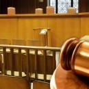 ανάλυσε το ανάλυσε το νέοι δικηγόροι δικηγόροι