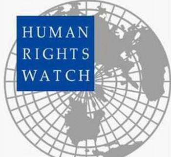Παρατηρητήριο Ανθρωπίνων Δικαιωμάτων