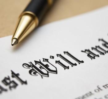 αν κληρονόμος είναι μη συγγενής 4173/2013