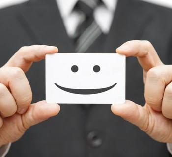 Προστασία του Καταναλωτή πελάτης τράπεζας τράπεζα ΑΠ 13/2015
