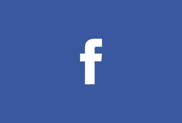 πρόστιμο facebook