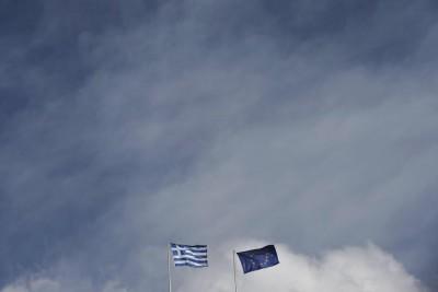 διαπραγμάτευση ΣΥΡΙΖΑ