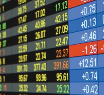 μετοχές χρηματιστήριο διαγραφή Επιτροπή Κεφαλαιαγοράς